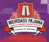 pajama-festival-logo